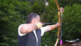 2-day-Archery-package